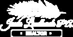 Jude Lindback, PA Mobile Logo
