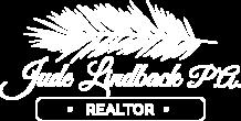 Jude Lindback, PA Logo