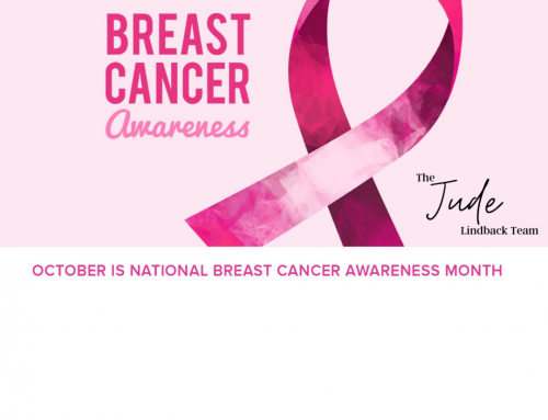 Raise awareness about the importance of early detection of Breast Cancer